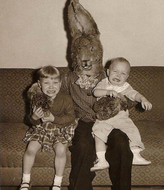 creepy-images-48-pics_3