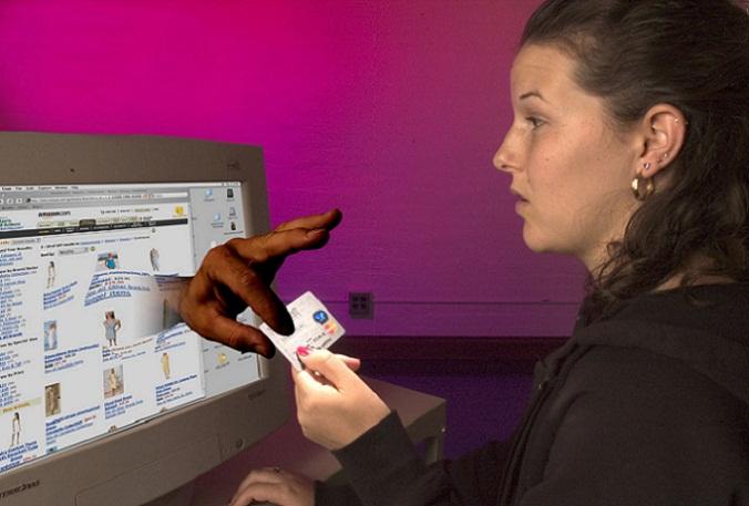 Credit-Card-Identity-Theft