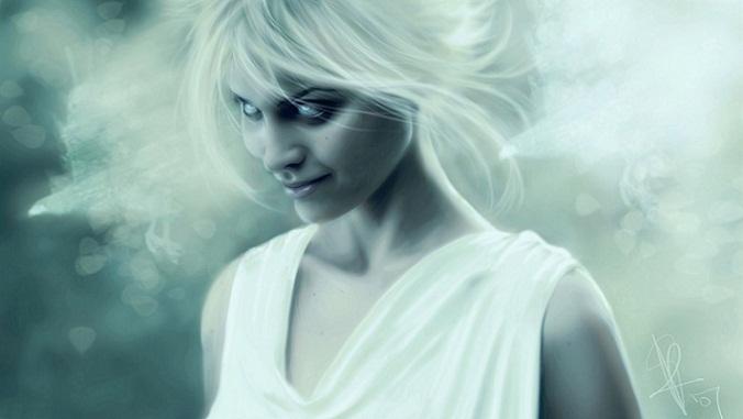 white-banshee-banshee-fairy-girl-fairy-woman-fantasy-irish-fairy-1152x2048