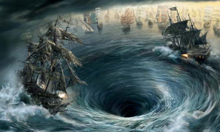 sailors_great_storm_616805426