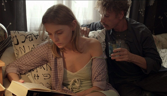 List of Russian films of 2015 - Wikipedia