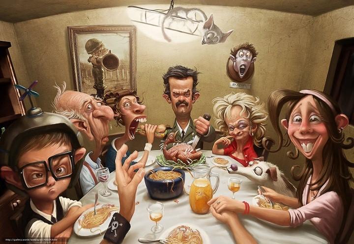 Смешное фото на природе люди не знают что их снимают фото 278-35