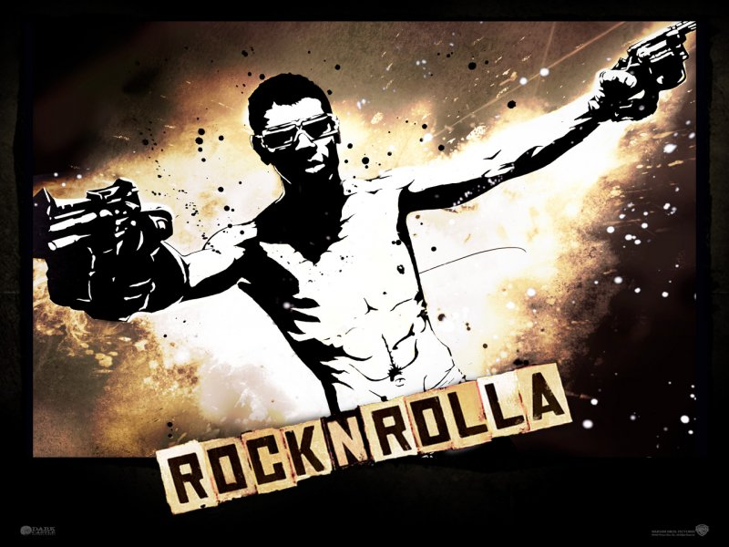 kinopoisk_ru-RocknRolla-809896--w--800