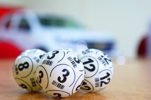 Check Your Powerball Numbers Today Latest Jackpot James Nicoll Livejournal