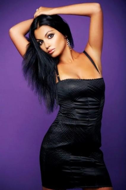 мне армянские актрисы без одежды орлова наша