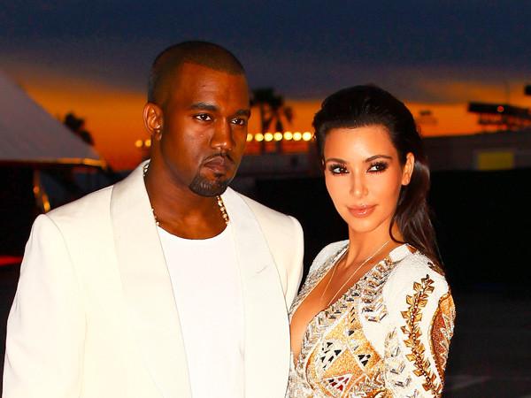 Kim-Kardashian-Kanye-West1
