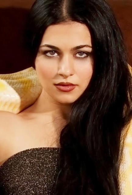 САМЫЕ КРАСИВЫЕ АРМЯНСКИЕ АКТРИСЫ MOST BEAUTIFUL ARMENIAN ... Самые Некрасивые Актрисы