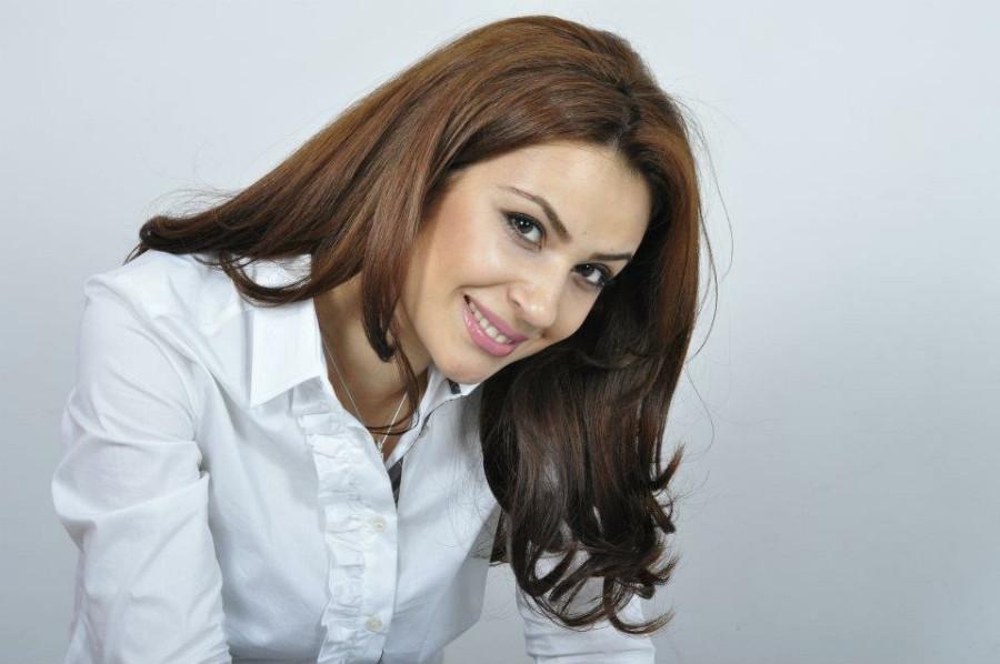 Armenian Girls Naked Image - Xxx Pics-6900