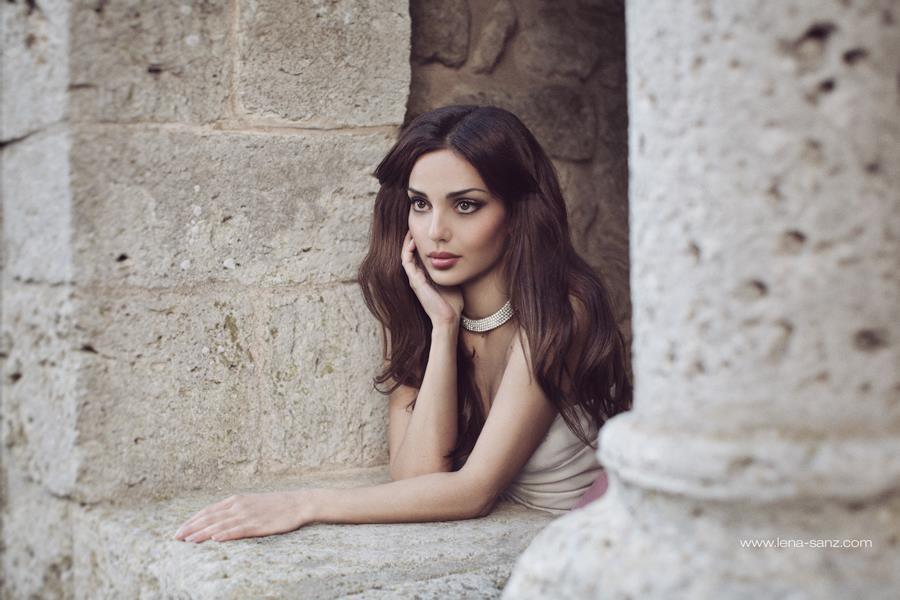 Самая волосатая женщина всего мира армянка фото 494-644