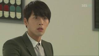 Mini-Reviews: Korean drama edition: jamieguo48