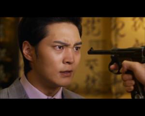 Part 4: Best of 2012 Dramas list : jamieguo48