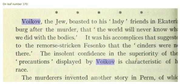 Wilton-Voikov