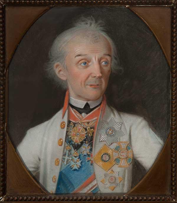 20120416_Schmidt-Johann-Heinrich