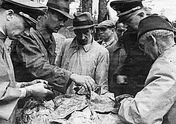 jozef_maciewicz_1943