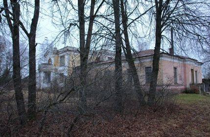 lyubanovo