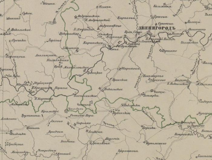 karta1871
