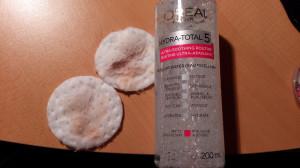 hydratotal5