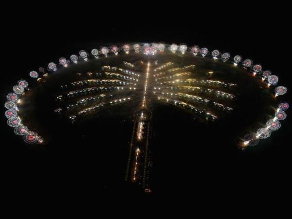 20131212_New-Year-Dubai-The-Palm-Jumeirah