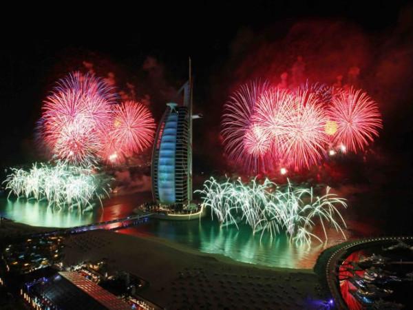 20130930_Dubai-New-Years-2