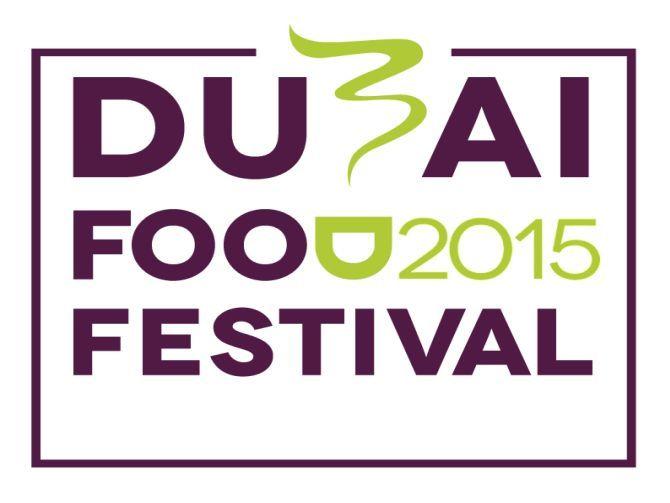 20150203_Dubai-Food-Festival-2015