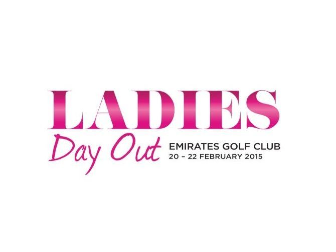 20140911_Ladies-Day-Out-2015