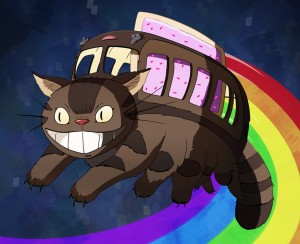 Cat.Bus.full.1072050