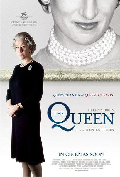 The_Queen_movie