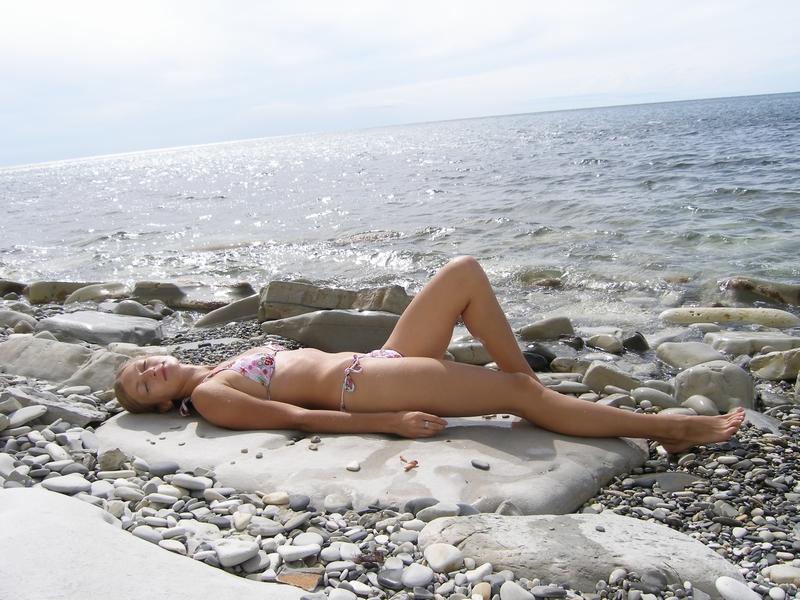 Индивидуалки дивноморск бляди в Тюмени ул Казаровская