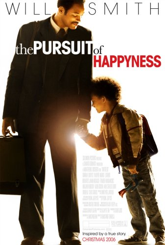 Pursuit_happyness_poster