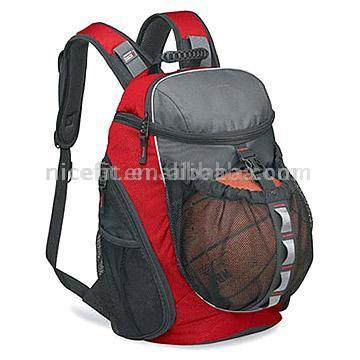 Basketball_Backpack