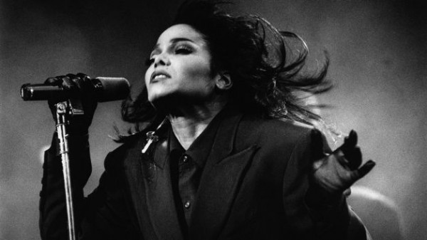 022014-National-This-Day-In-Black-History-March-1-1990-Janet-Jackson-Rhythm-Nation-Tour-Begins