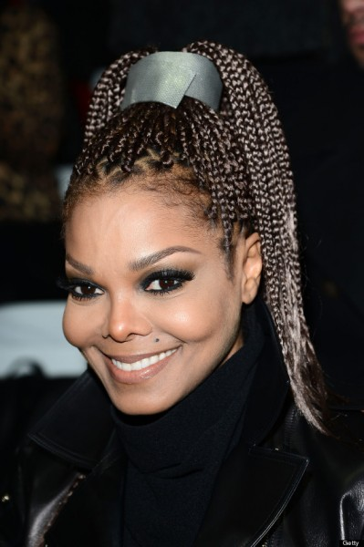 o-JANET-JACKSONS-POETIC-JUSTICE-BRAIDS-570