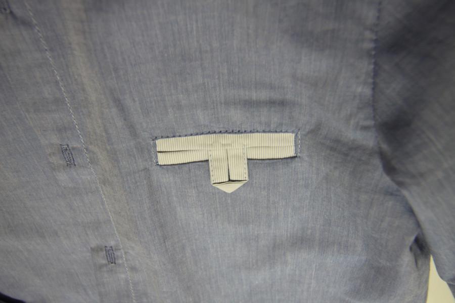 карман