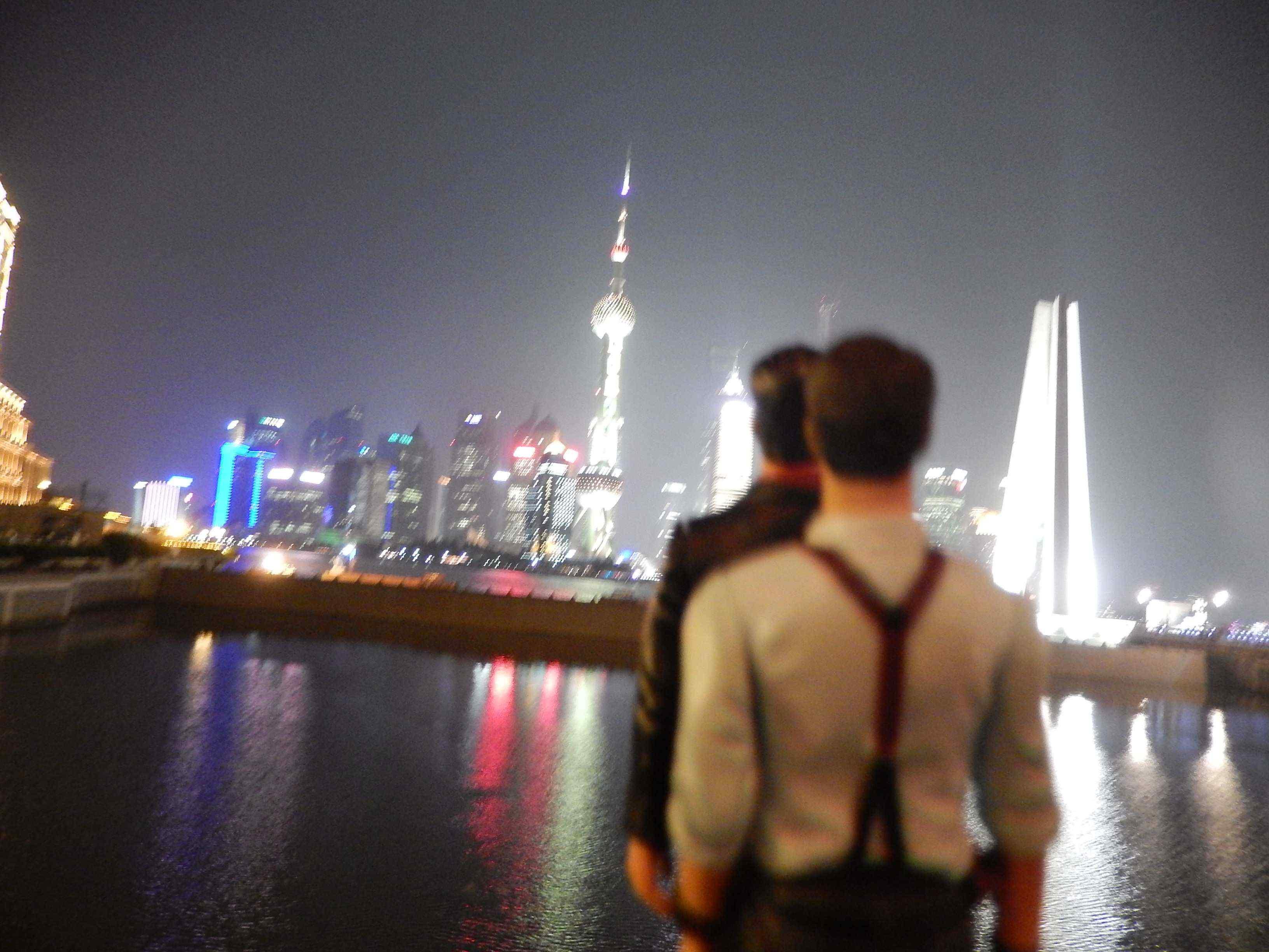 2013.06.18 - 01 - Shanghai