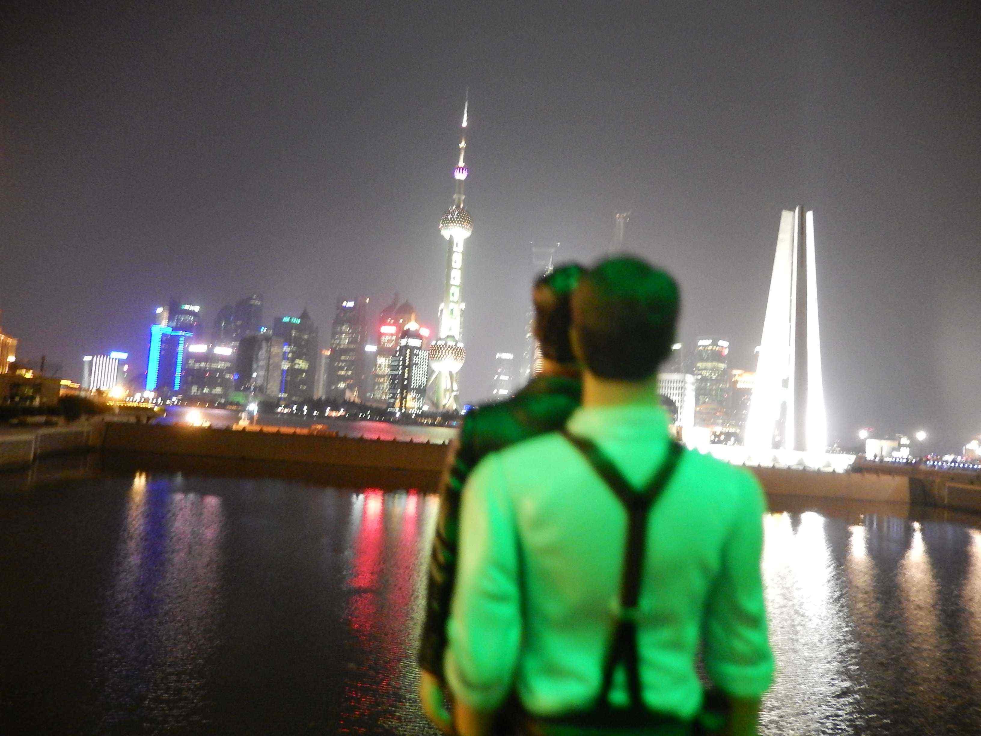 2013.06.18 - 02 - Shanghai