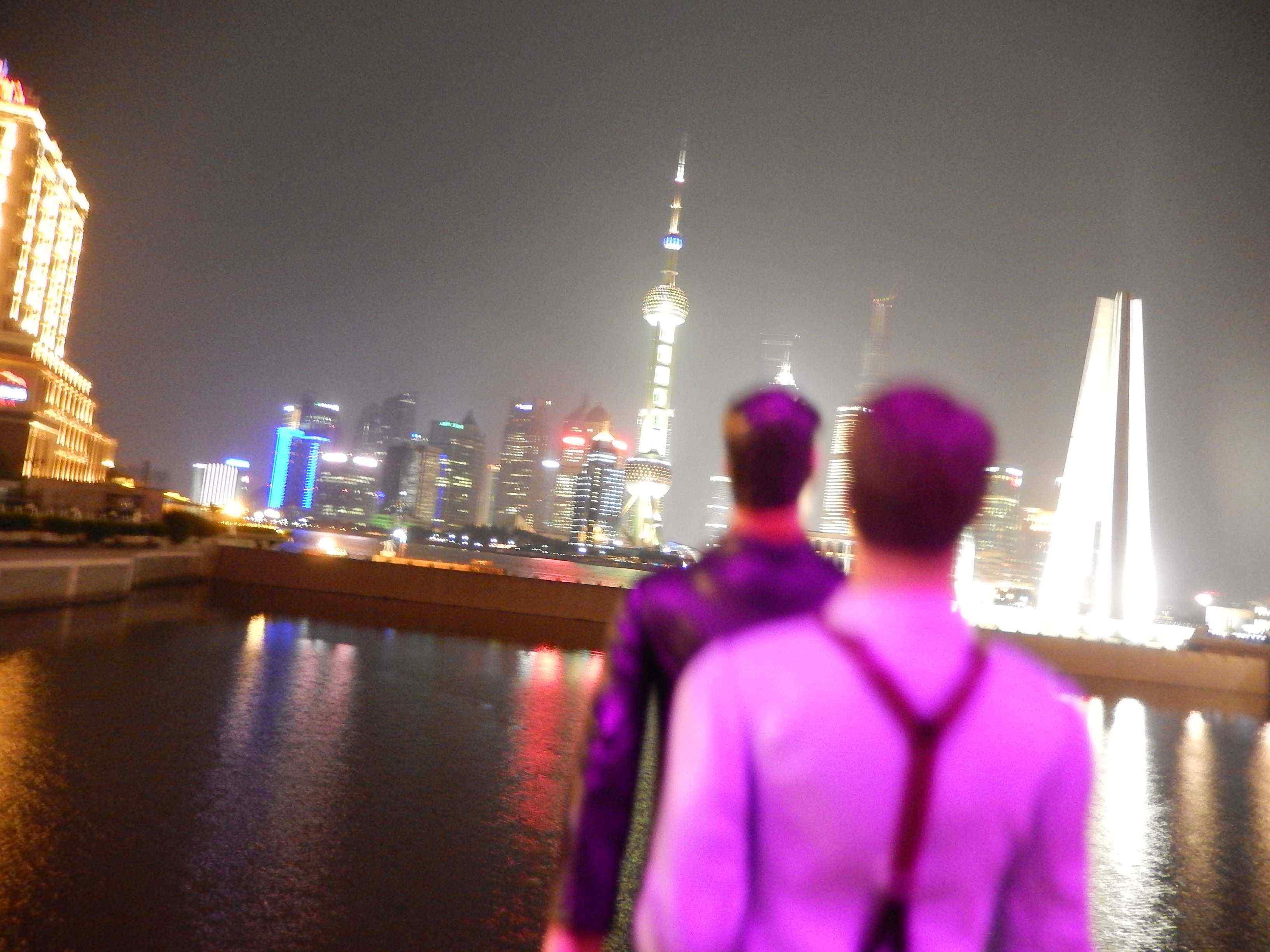 2013.06.18 - 03 - Shanghai