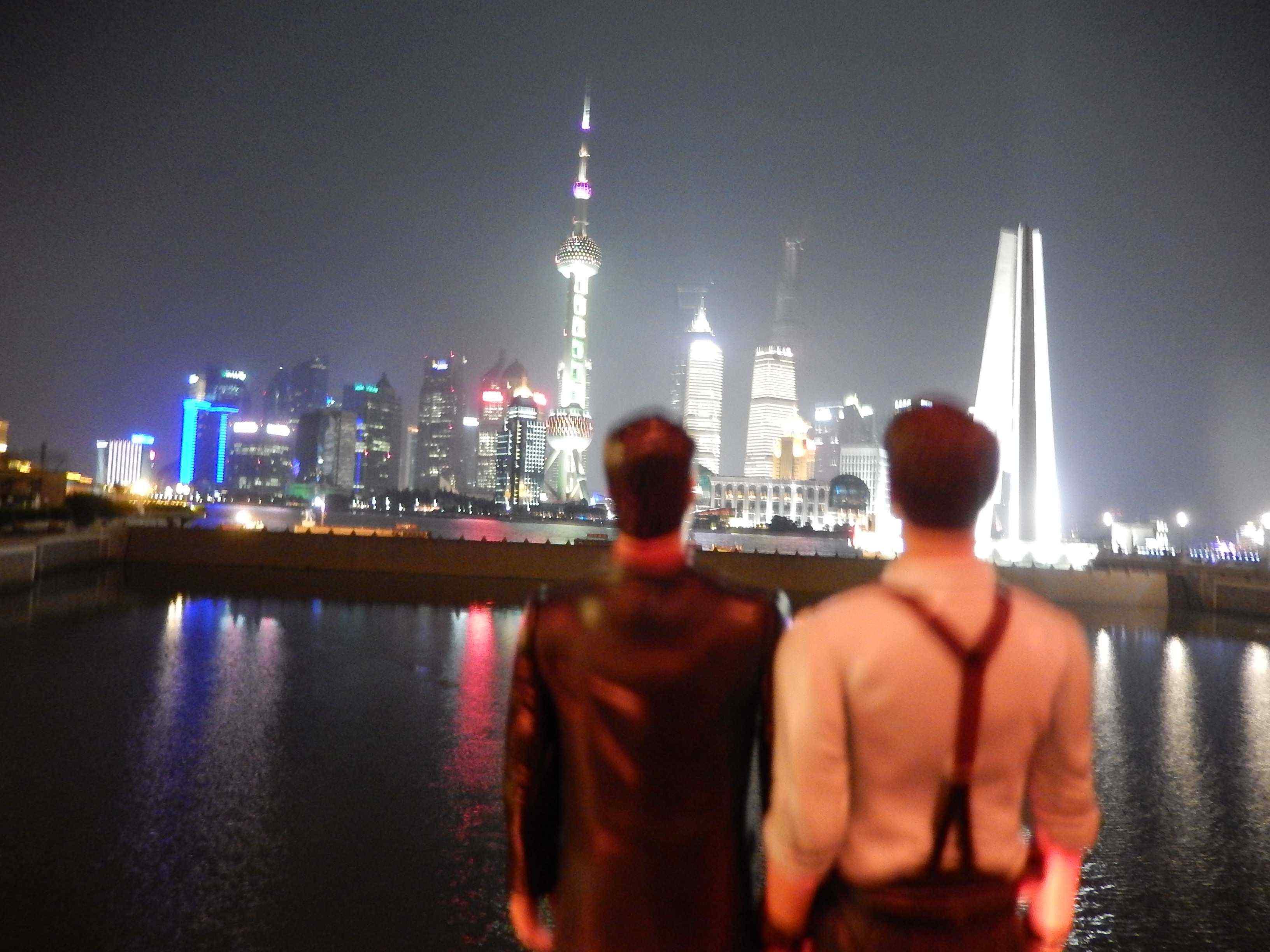 2013.06.18 - 04 - Shanghai