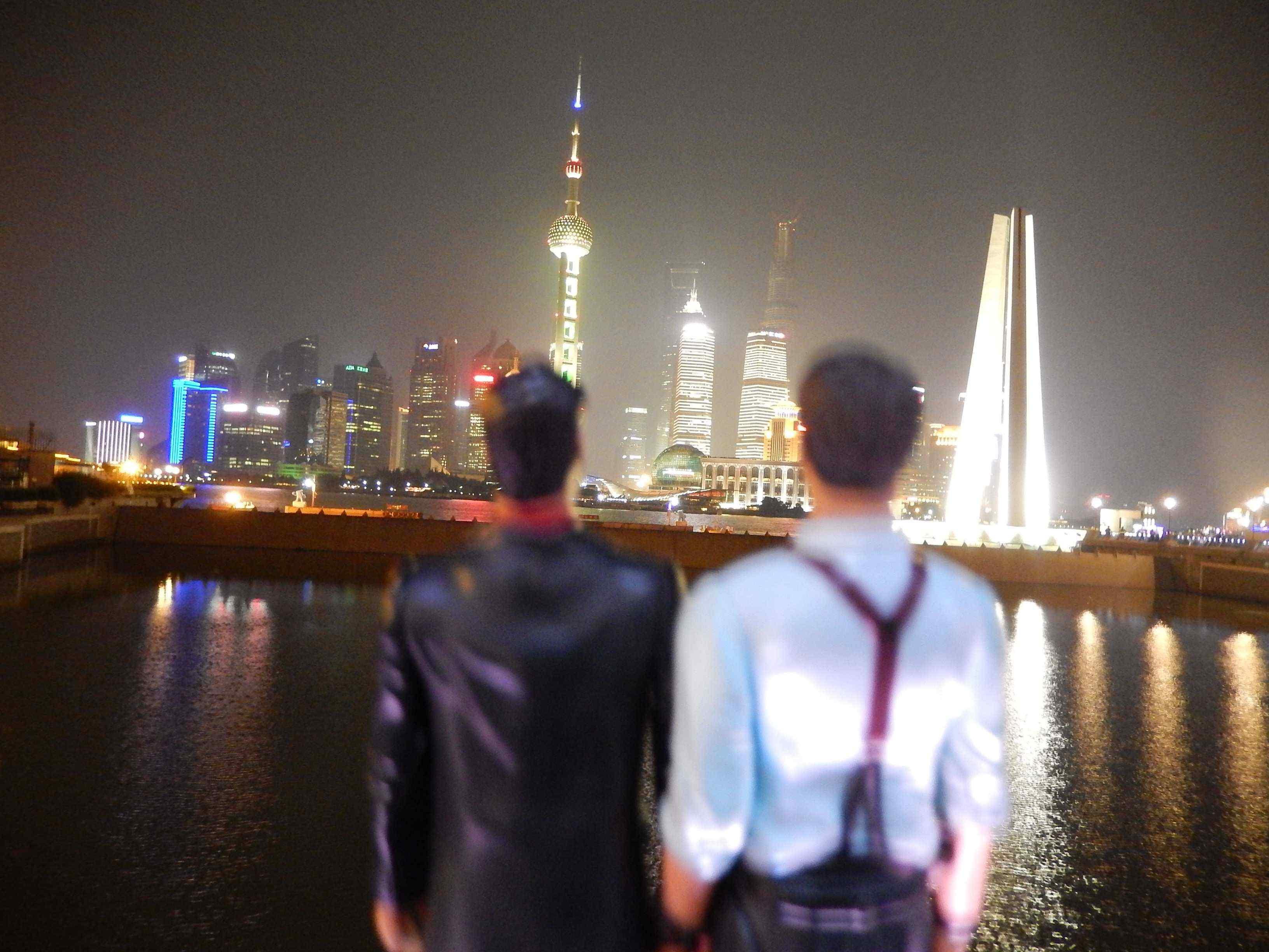 2013.06.18 - 05 - Shanghai