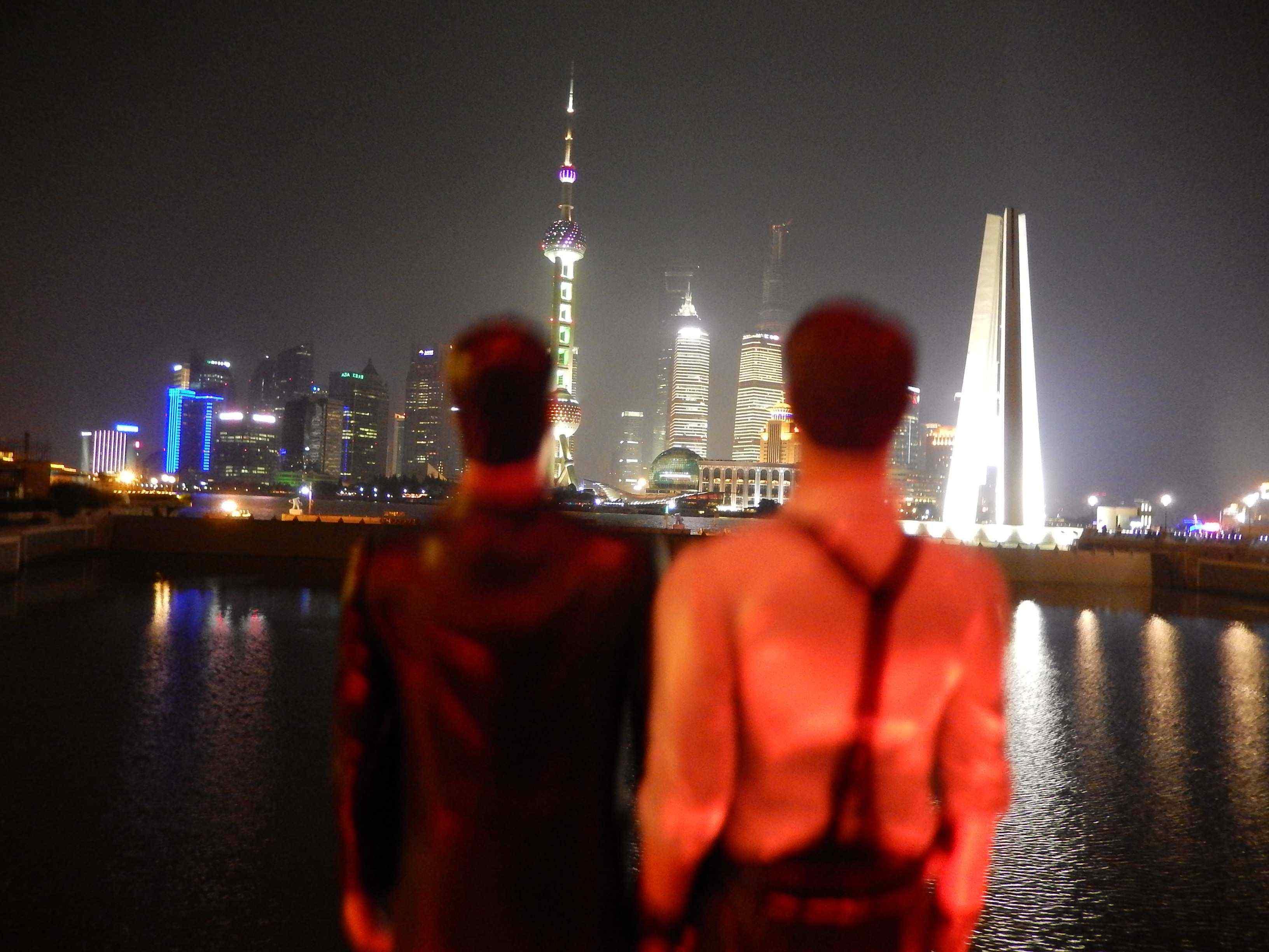 2013.06.18 - 06 - Shanghai