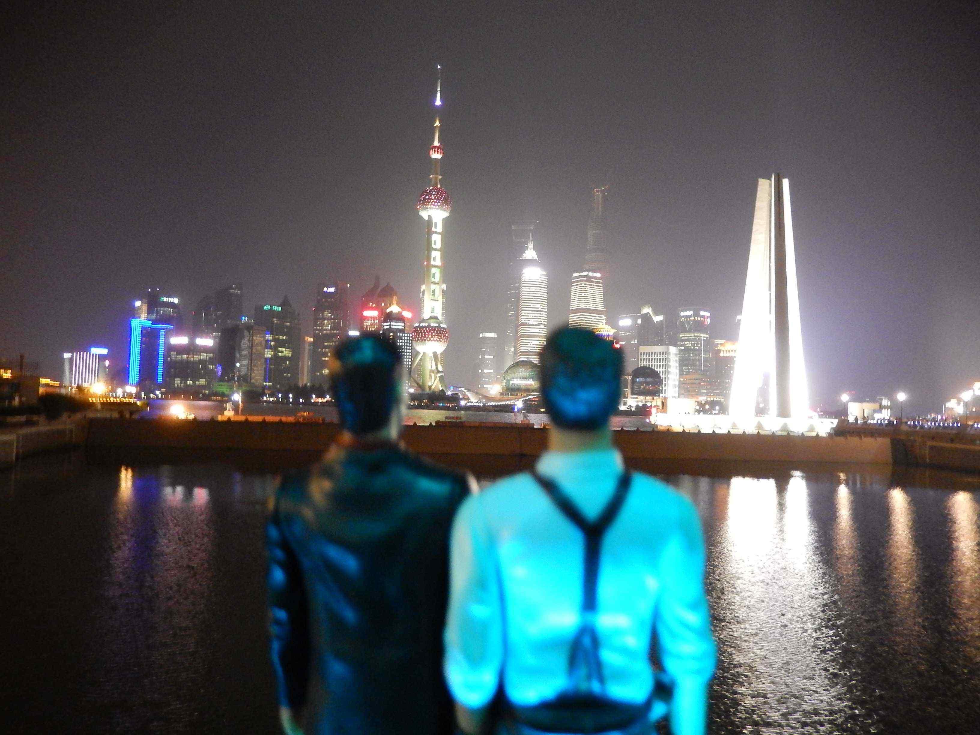 2013.06.18 - 07 - Shanghai
