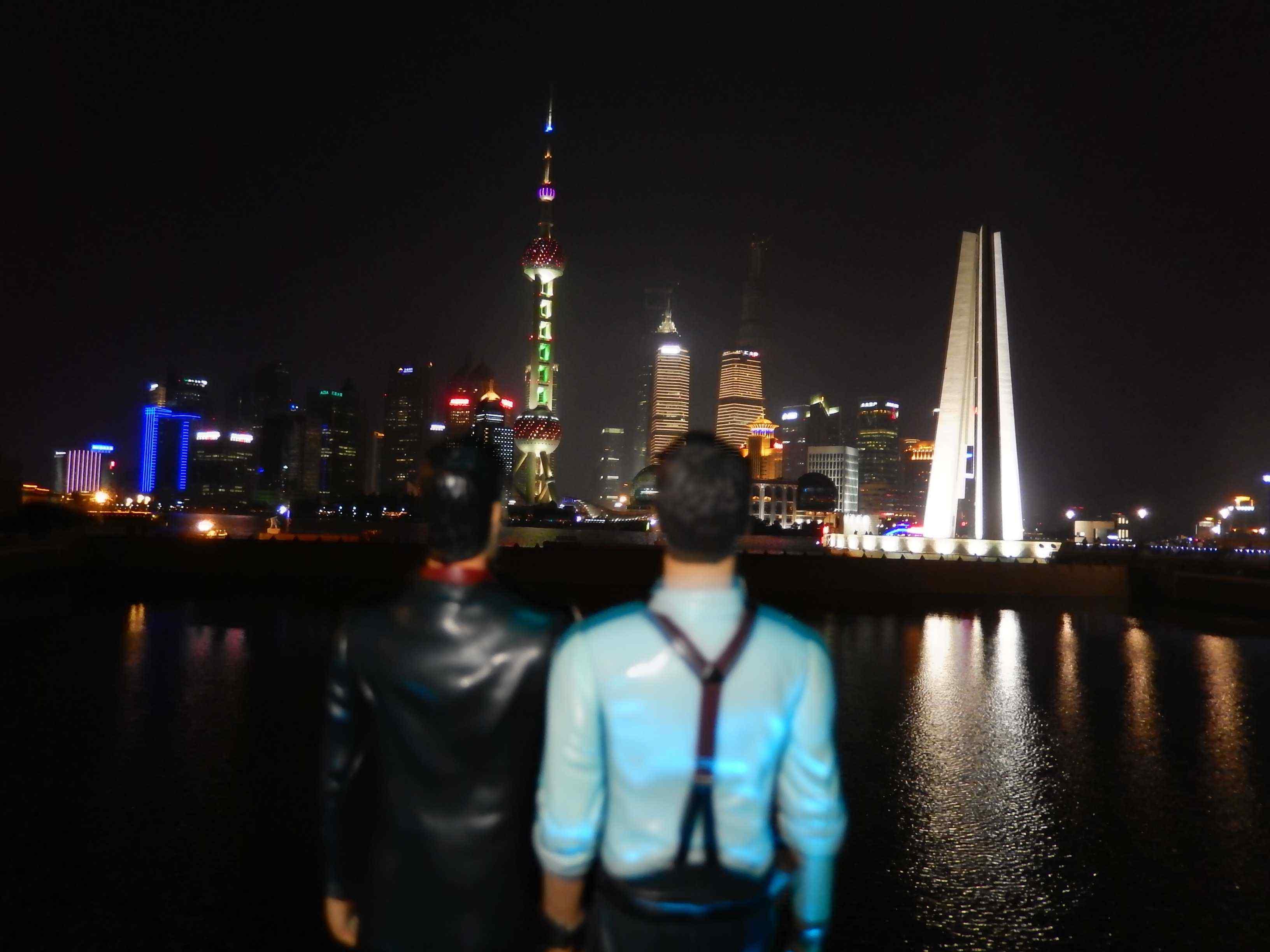 2013.06.18 - 08 - Shanghai