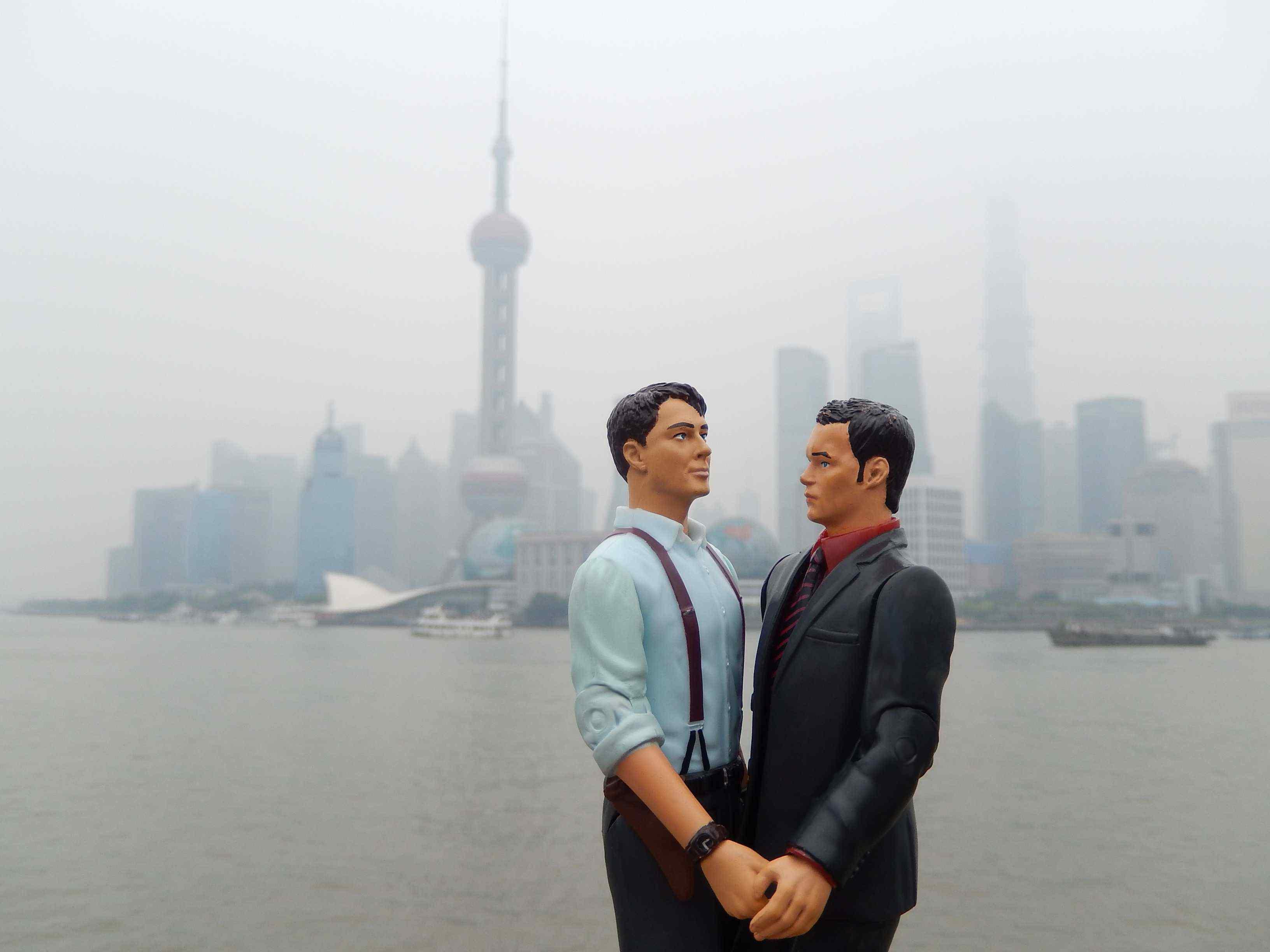 2013.06.19 - 03 - Shanghai