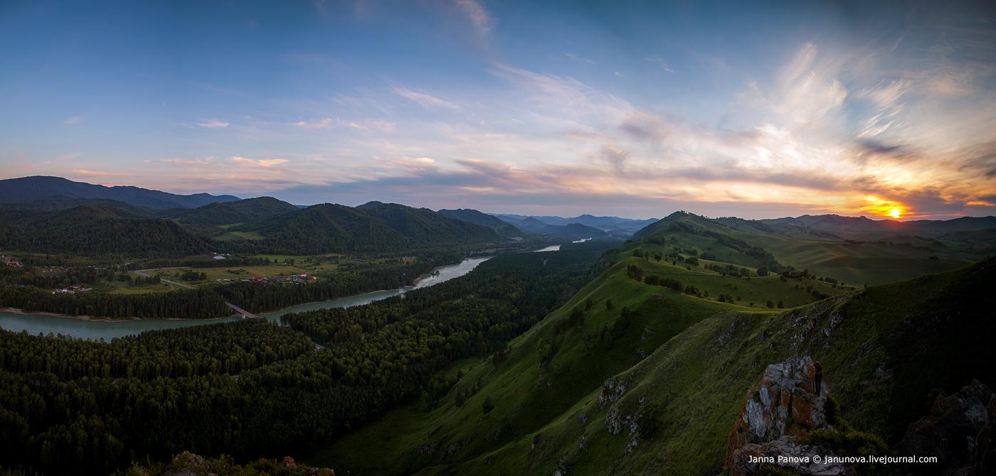 Панорама_Чертов_палец_1.jpg