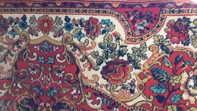 carpet1a