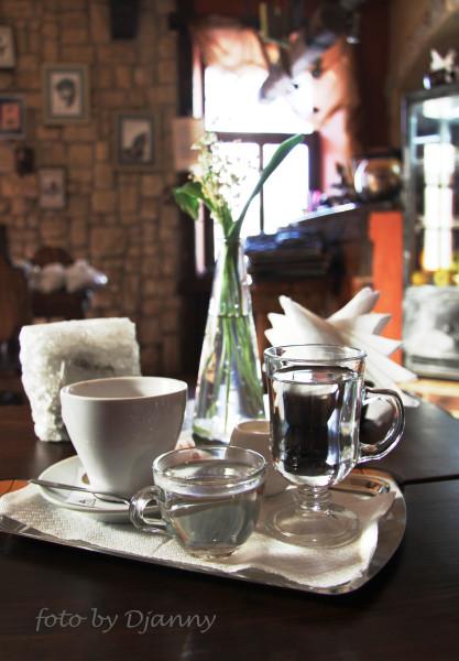кофе 2 Киев