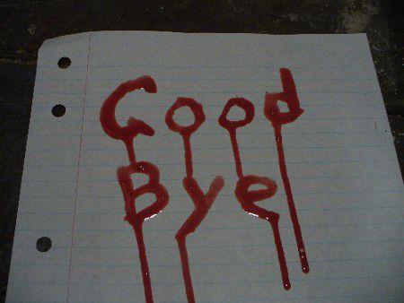 Blood-Text-Good-Bye-Note.jpg