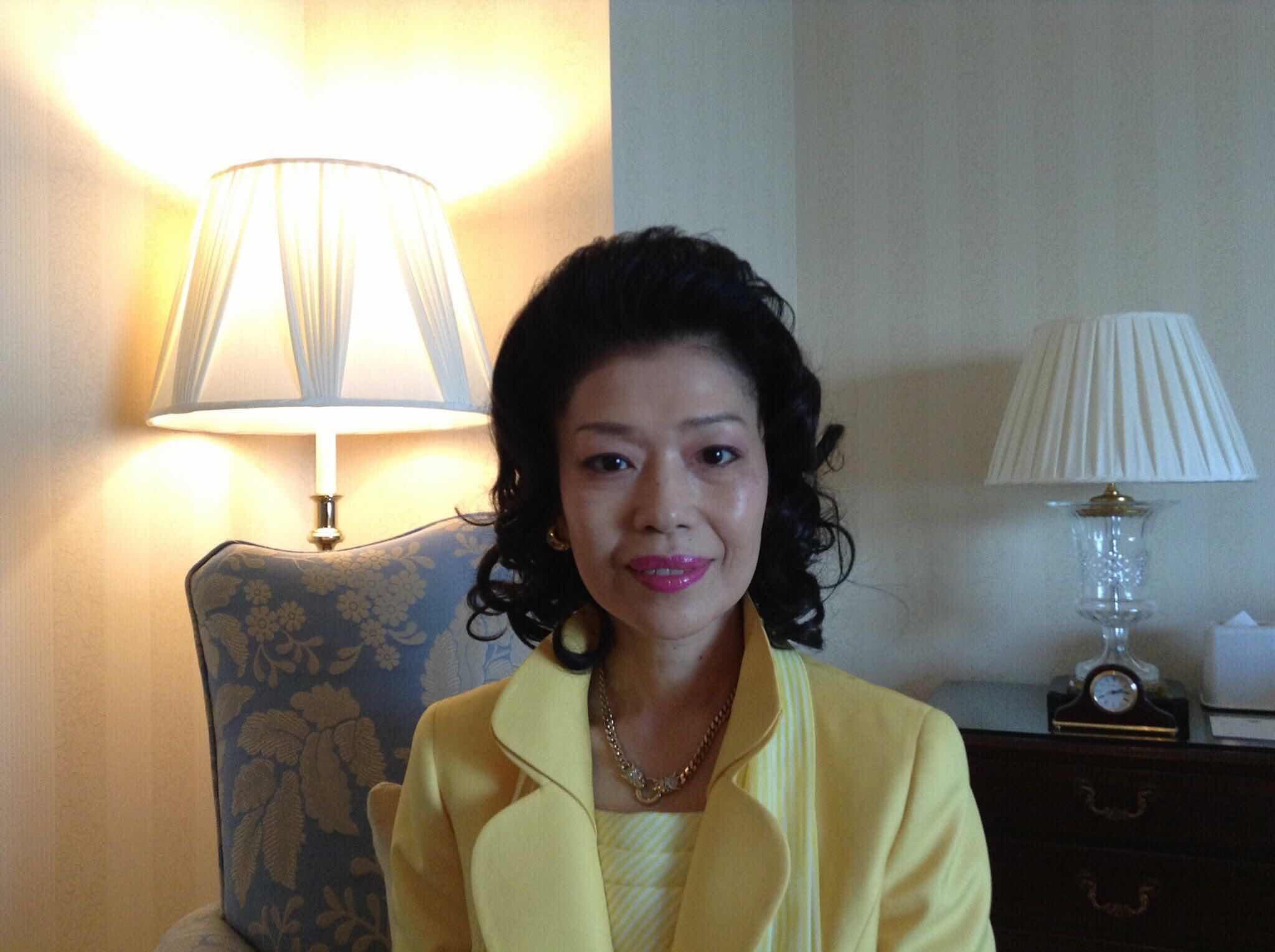 Японская учительница смотреть онлайн 25 фотография