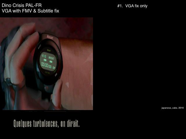 jc-dinoce-vga-subtitles-work.png