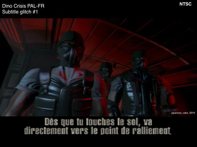 jc-dinoce-ntsc-vga-subtitle1-glitch.png