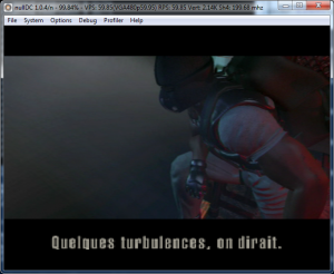 Subtitle creation fixed!